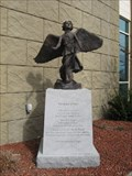 Image for Angel of Hope – Des Moines, IA