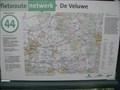 Image for 44 - Walderveen - NL - Fietsroutenetwerk De Veluwe