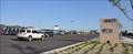 Image for Sioux Falls Regional Airport ~ Sioux Falls, South Dakota