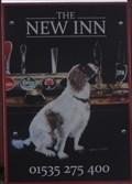 Image for The New Inn, 114 Main Street - Wilsden, UK