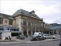 Image for Paris Gare d'Austerlitz