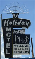 Image for Holiday Motel - Ocala, FL