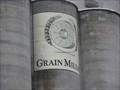 Image for Grain Millers - Eugene Oregon