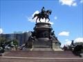 Image for Washington Monument - Philadelphia, PA