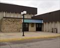 Image for Rochester Recreation Center - Rochester, MN