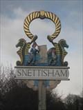 Image for Snettisham, North Norfolk