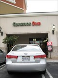 Image for Quiznos - Miliken Ave - Ontario, CA
