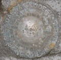 Image for QD0379 - USCGS A105, OR