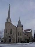 Image for St. John's Church