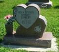 Image for Viola Lucille (Efinger) Lowery - Olathe, Kansas