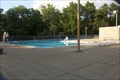 Image for Packer Park Public Pool