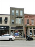 Image for 245 N. Main Street - Galena Historic District - Galena, Illinois
