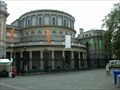 Image for National Museum of Archaeology and History - Dublin, Ireland