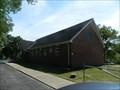 Image for Olathe Church of Christ - Olathe, Kansas