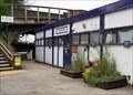 Image for Holmes Chapel Railway Station - Holmes Chapel, Cheshire East, U.K.