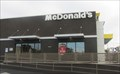 Image for McDonalds - 303 South Gaffey Street - Los Angeles, CA