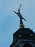Image for RD Meetpunt: 45920401 - 's-Hertogenbosch