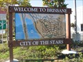 """Image for """"City of the Stars"""" - Brisbane, CA"""