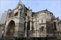 Image for Cathédrale Notre-Dame - Saint-Omer, France
