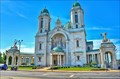Image for Our Lady of Victory Basilica - Lackawanna, NY