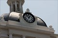 Image for Morgan County Courthouse - Madison, GA