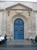 Image for L'Hôtel du Grand Veneur – Paris, France