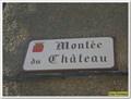 Image for Blason de plaques de rues de Pontevès - Pontevès, Paca, France