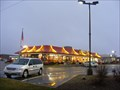 Image for Main Street McDonalds - Merrill, WI