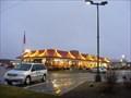Image for Main Street McDonalds - Merrill, WI