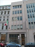 Image for Consulate General, Mexico - Boston, MA