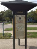 Image for Holland Wellness Trail - Holland, Michigan