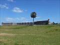 Image for Castillo de San Marcos - St. Augustine, FL