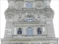 Image for L'horloge du Parlement, Québec, Qc, Canada