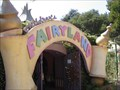Image for Children's  Fairyland - Oakland, CA
