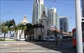Image for Santa Fe Depot to Undergo Major Renovations  -  San Diego, CA