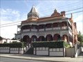 Image for Queenscliff Hotel, 16 Gellibrand St, Queenscliff, VIC, Australia