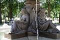 Image for Aphrodite & Neptune -  Boston, MA