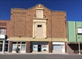 Image for Capital Theater - Ely, Nevada