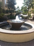 Image for Villagio Fountains - Cupertino, CA