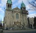 Image for Église Notre-Dame-du-Rosaire - Montréal, Québec