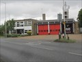 Image for Hayes Fire Station