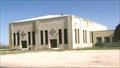 Image for Amistad Gymnasium   -  Amistad, NM