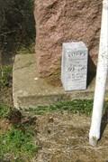 Image for Foley Centennial - Foley, MO