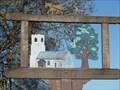 Image for Semer, Suffolk