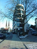 Image for Kreuzstrasse 35 - Bielefeld, Germany