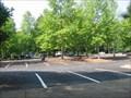 Image for Jones Bridge Park - Norcross, GA