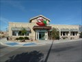 Image for Chili's - Paseo Del Norte - Albuquerque, New Mexico