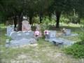 Image for Cedars of Lebanon Cemetery - Inglis, FL