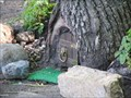 Image for Mr. Little Guy's house