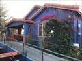 Image for La Nina Perdida - Morgan Hill, CA